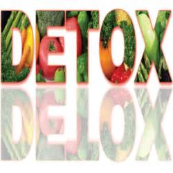 Wheatgrass Detox Side Effects by Wheatgrass Detoxification