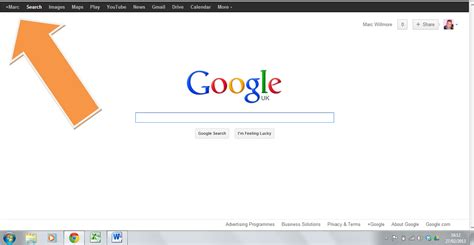 Black Search Firefox How To Get Back The Black Bar On Search Mail Translator Etc Page