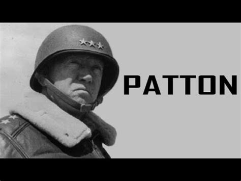 free biography documentary download general george s patton commander of the us third