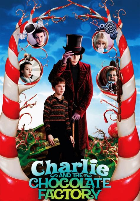 danny elfman charlie and the chocolate factory 20 interesting facts about the movie charlie and the