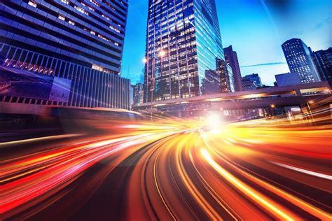 organizational speed   digital age corporate