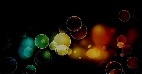 imagenes sin copyright com imagenes sin copyright fondo de pantalla negro con