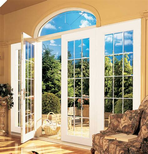 Patio Doors St Nl Windows Door Homerite Windows Maryland Replacement