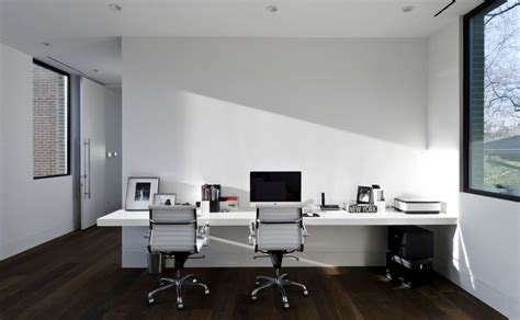 white wall desk white office desks professionalism with class