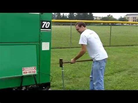 generator groundingmp youtube