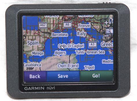 garmin nuvi usa map free garmin nuvi 200 gps navigation 2016 usa canada mexico uk