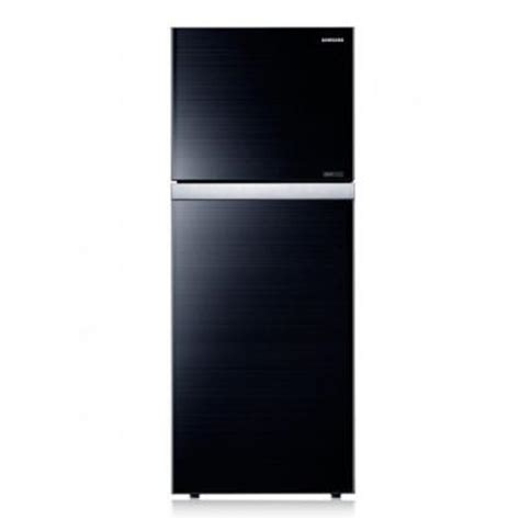 Kulkas Samsung 2 Pintu Termurah page 4 samsung daftar harga elektronik rumah tangga termurah dan terbaru dari mataharimall