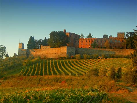 Small Affordable Homes top world travel destinations toscana italy