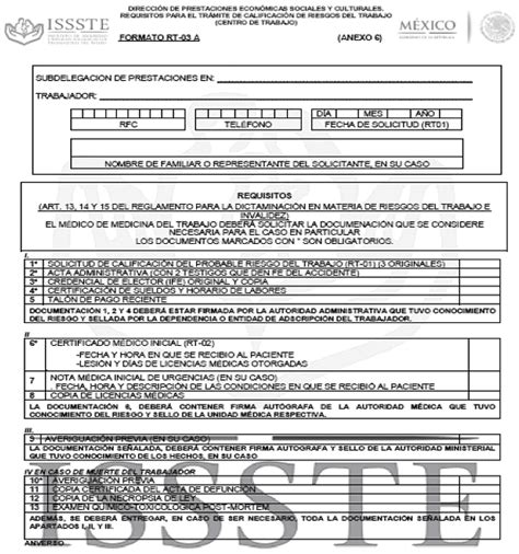 nueva reforma de incapacidad por maternidad 2016 licencia materna issste incapacidad por maternidad issste