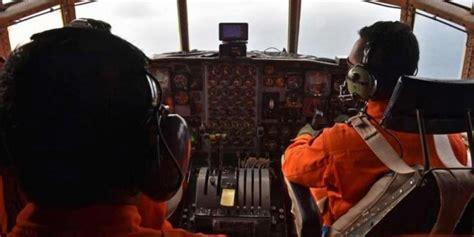 airasia nomor telepon sinyal hp salah satu penumpang airasia jadi petunjuk