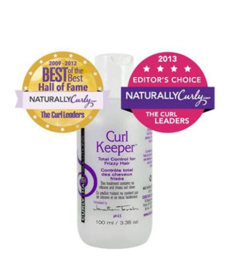 20 products for fine curly hair naturallycurly 20 products for fine curly hair slide 21