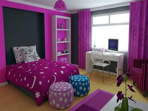 cute bedroom ideas   year olds bedroom home
