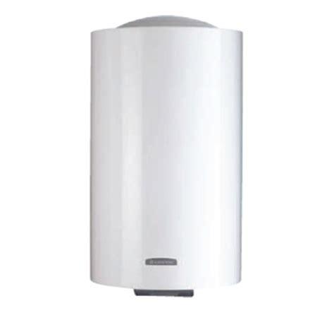 Water Heater Ariston 200 Liter ariston thermo