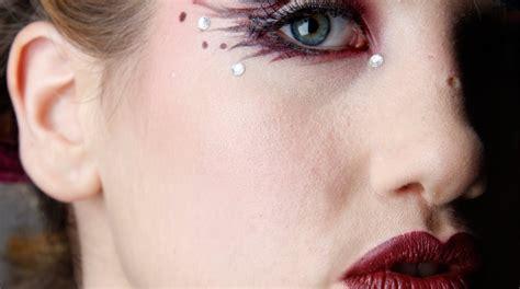 curso de iluminacion fotografica maquillaje profesional sevilla marta vera quot curso de
