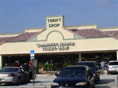 Upholstery Shops In Jacksonville Fl by Bedroom Junction Jacksonville Fl Bedroom Furniture High