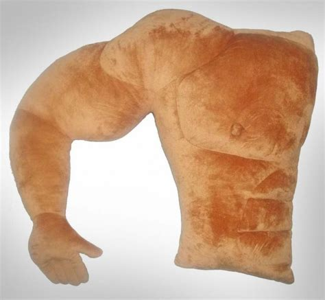 Boyfriend Arm Pillow by 17 Best Ideas About Boyfriend Pillow On