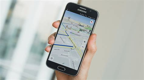 best android gps navigation app best android apps 2016 must apps for android users android s tricks