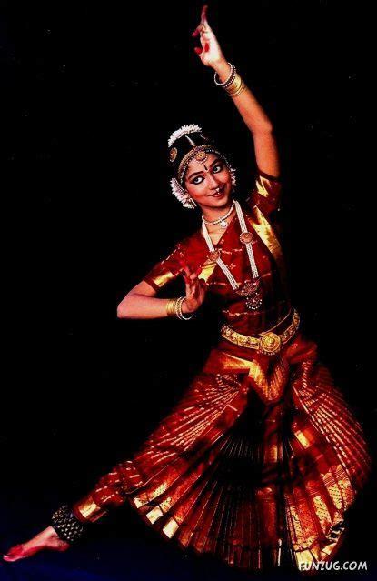 dance tutorial indian bharatnatyam dance india funzug org 09 all about fun