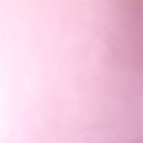 light pink metallic dress pink metallic roll wrap
