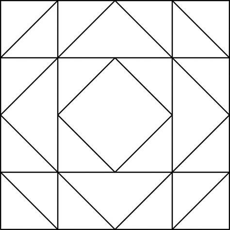 free printable quilt block patterns coloring pages quilt patterns coloring pages printable