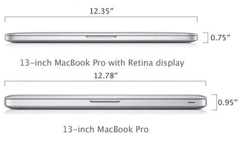Macbook Pro Turun apple rilis varian terbaru mackbook pro retina display masjodi