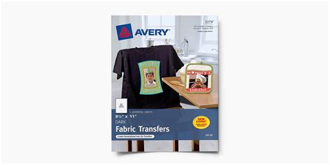 avery iron on transfer paper for dark fabrics instructions the best heat transfer paper 2017 buyer s guide