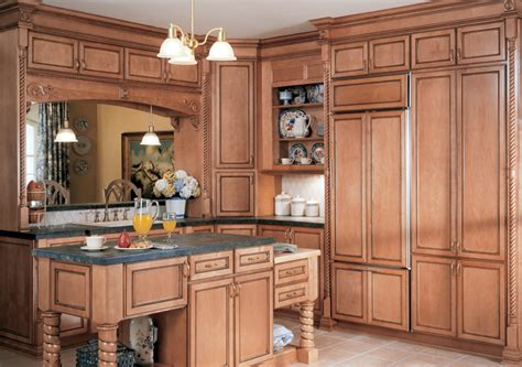 Kitchen Cabinets Atlanta | kitchen cabinets atlanta quicua com