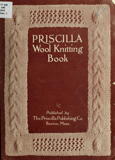 knitting pattern help 25 best ideas about knitting books on pinterest