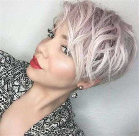 9 Attractive Layered Haircuts 2018 Styles At by 35 Best Layered Haircuts For 2018