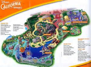 maps disneyland california news disneyland website format change
