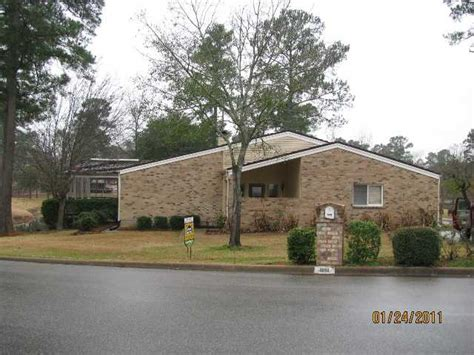 1010 chions dr lufkin 75901 bank foreclosure