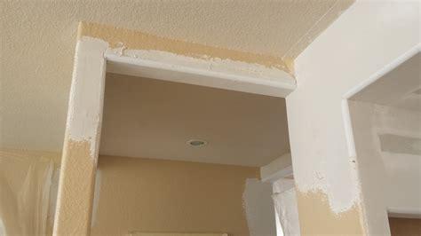 ceiling fan repair san antonio photo ceiling water damage repair images repair water