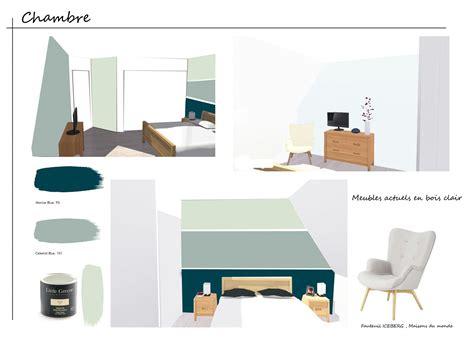conseil peinture chambre 2 couleurs conseil peinture chambre 2 couleurs caen 27 buildup info