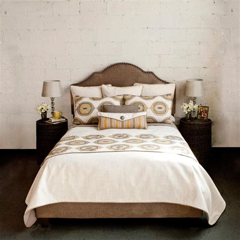 bombay bedding bombay bedding set