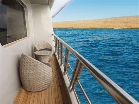 trimaran camila camila trimaran galapagos luxury cruises official site