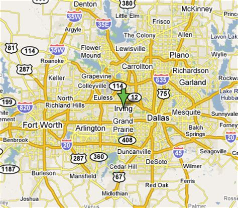 map of irving texas city of irving tx 2017 2018 best cars reviews