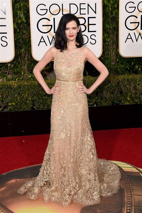 Golden Globes For by Green 2016 Golden Globe Awards In Beverly