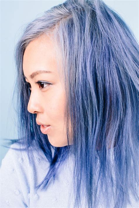 pastel hair colors for women in their 30s what pastel hair means for women of color