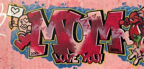 Chicago Wall Mural write graffiti chicago pd will sue your mom mass appeal