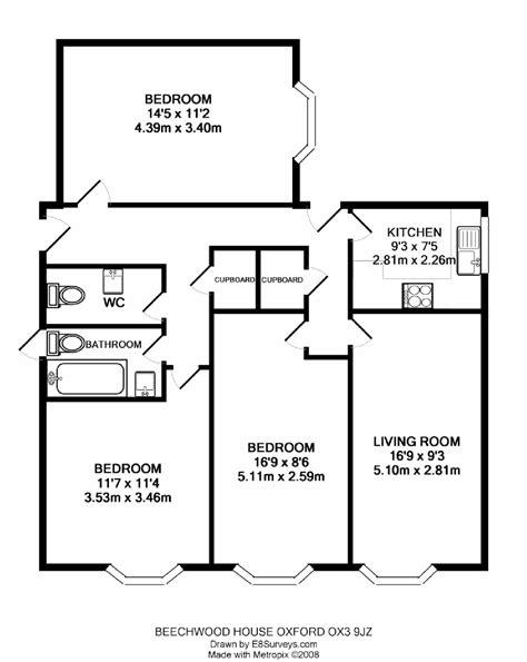 beechwood house headington ox3 ref 25012 oxford