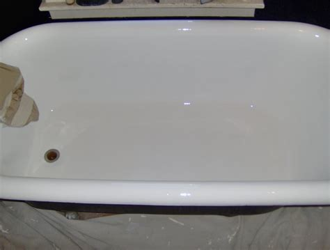 Claw Bathtubs For Sale by Clawfoot Tub Restoration Antique Tubs For Sale In Iowa