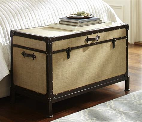 end of bed storage chest home design ideas end of bed trunk storage ikea uk foot