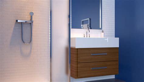 come fare un bagno piccolo bagno piccolo idee come fare cosa scegliere