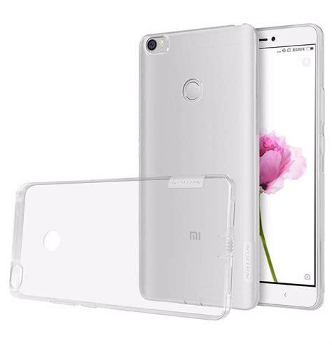 Ultra Thin Nillkin Nature Xiaomi Mi4i Original nillkin silicone nature tpu for xiaomi mi max xiaomi max 6 44 quot us 9 5 nillkin