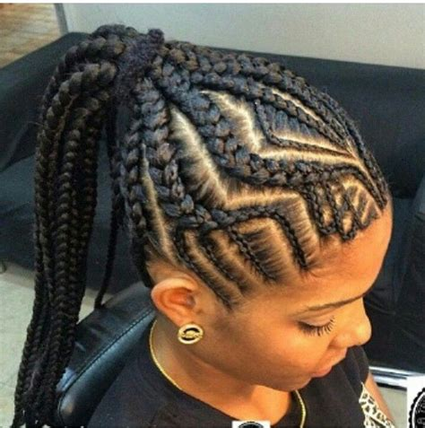 jumbo braids definition 134 best images about protective styles on pinterest