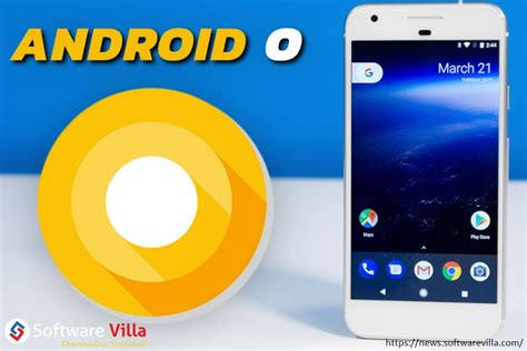 downloaded for android how to android o beta right now