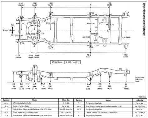1992 ford ranger wiring diagram get free image about