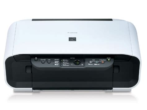 canon e510 printer resetter software kode error canon mp145 mp150 dan mp160 clover online com