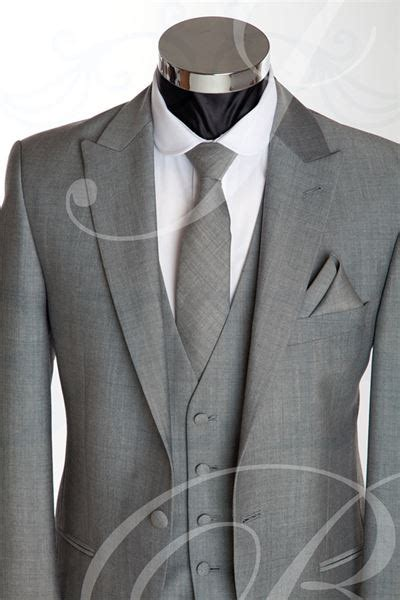 menswear to help the groom look his best on the big day   hitched.co.uk