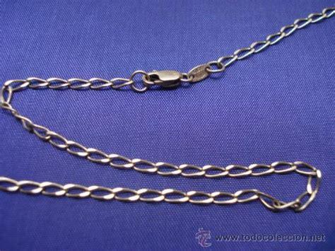 cadena de oro 7 gramos precio cadena de oro 18k 60 cm 6 8 gramos comprar cadenas